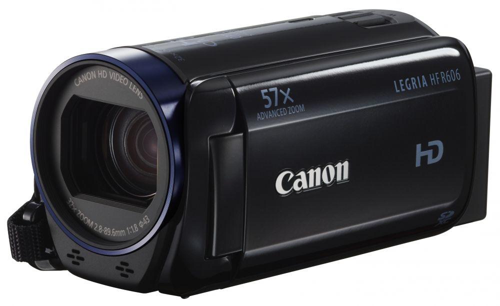 Canon_LEGRIA_HF_R56_WiFi_2_szinben_fekete