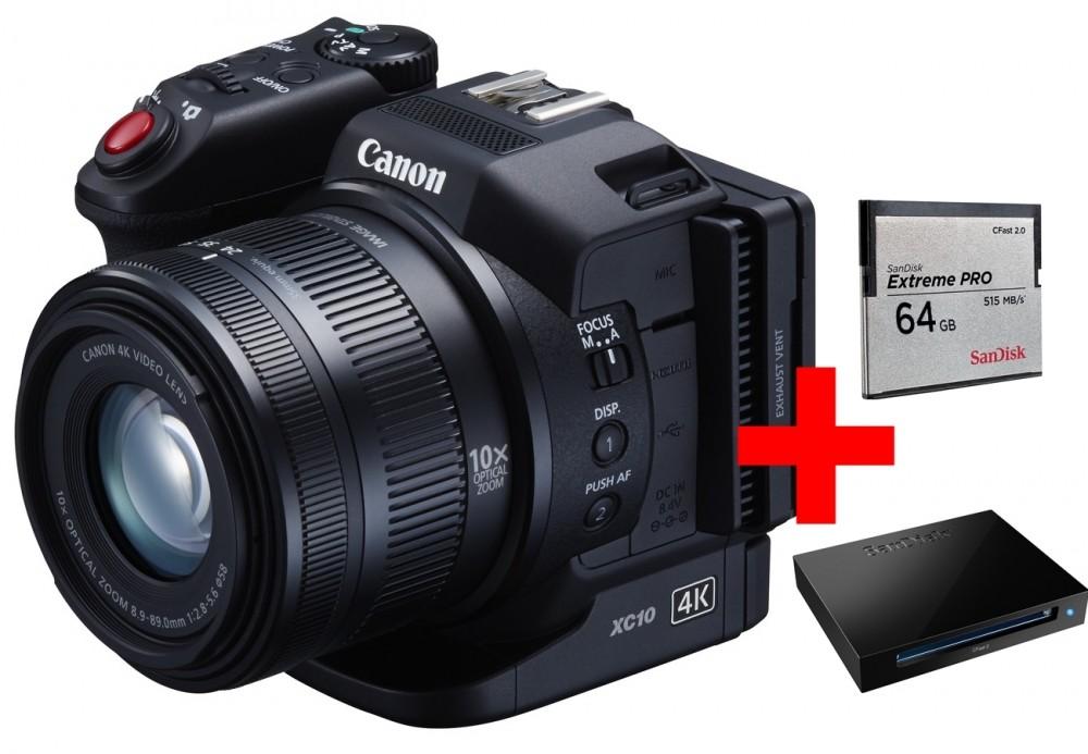 SJCAM_SJ4000_sportkamera_1080p_30fps_video_170