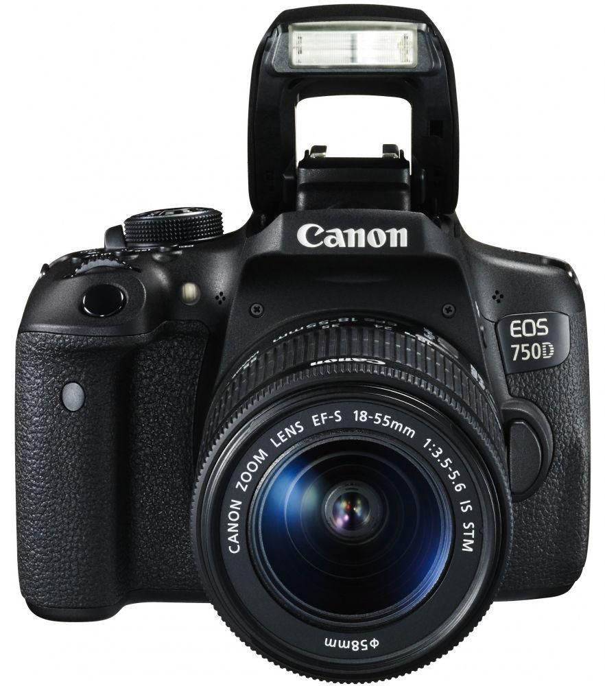 Canon_BP819_akkumulator