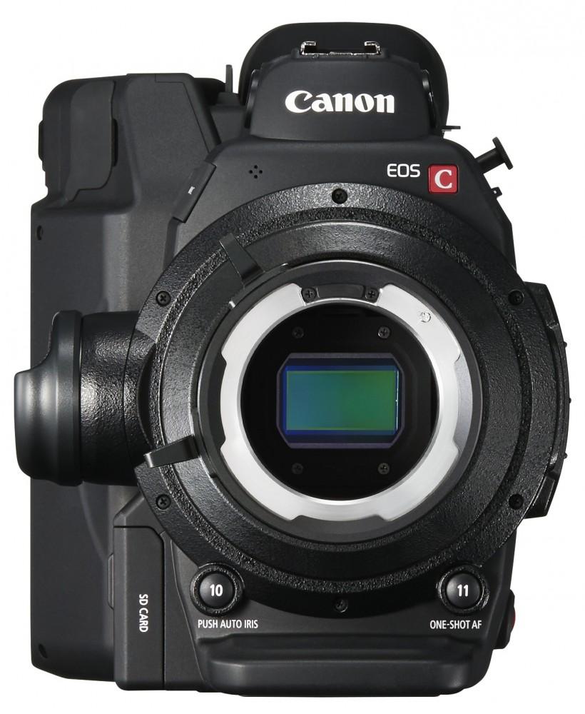 Canon_EOS_C200_professzionalis_4K_videokamera