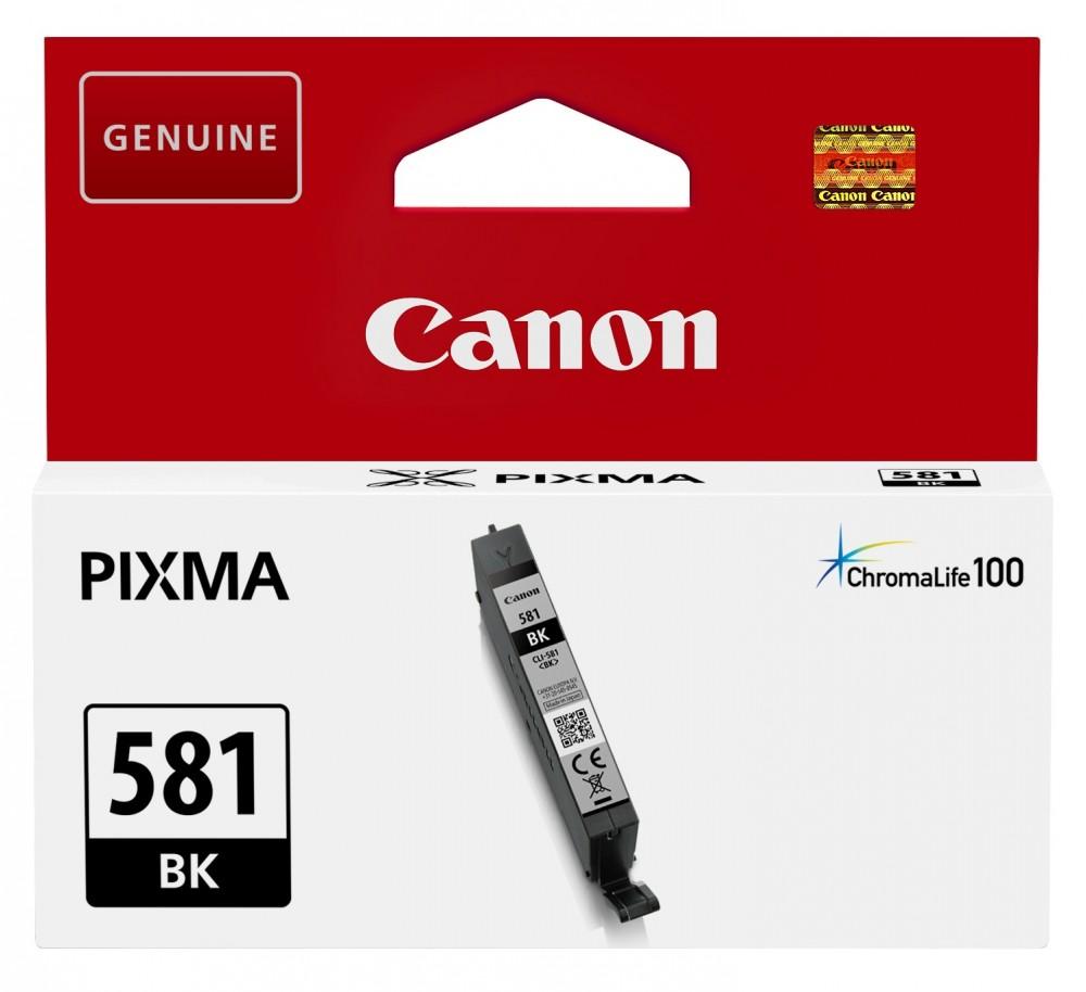 Canon_PowerShot_SX270HS_2_szinben_kek