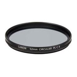 Canon_XF200_Professzionalis_videokamera