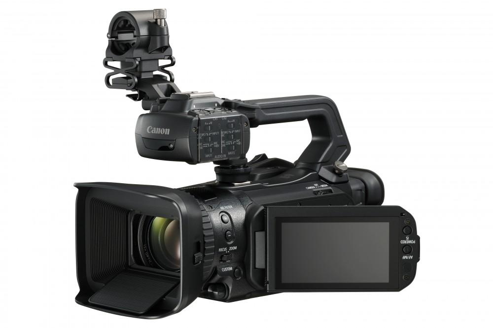 EuroVideo_UY_csatlakozo_a_tomoreres_AWG2226_szabv