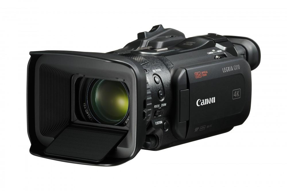 Canon_EOS_C300EF_NODAF_body