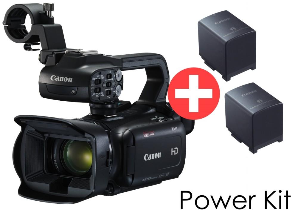 Canon_C700_GS_vaz_PL_bajonettes