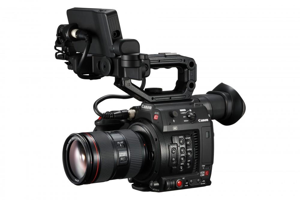 Canon_EOS_C200_4K_professzionalis_videokamera