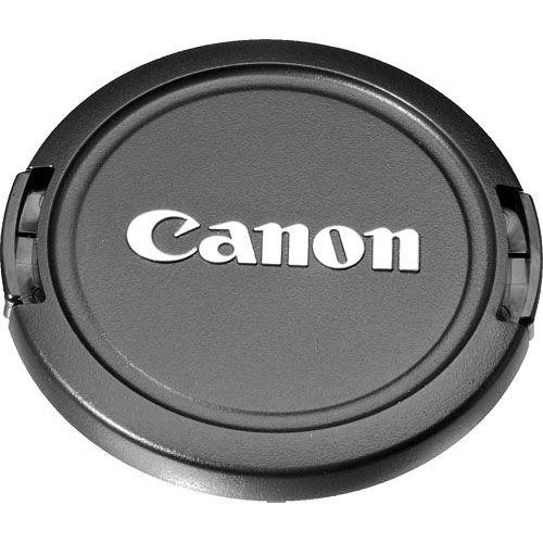 Canon_LPE6N_akkumulator_tarto_BGE16