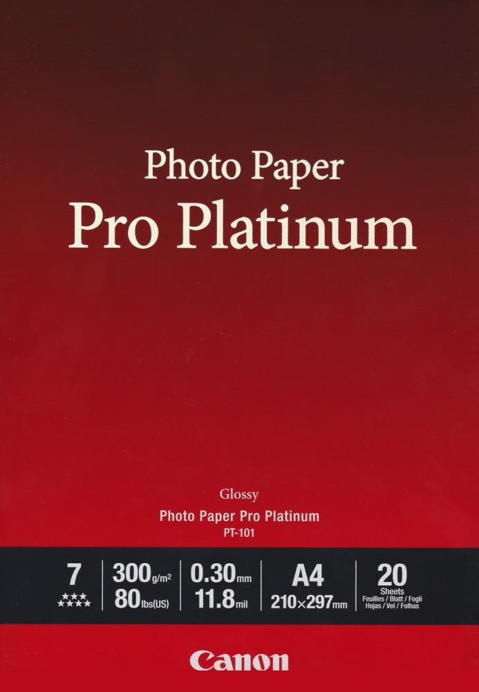 Canon_CLI551XL_GY_tintapatron