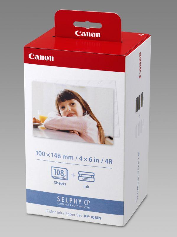 Toshiba_Kulso_HDD_25_2TB_Canvio_Alu_Ezust_USB3