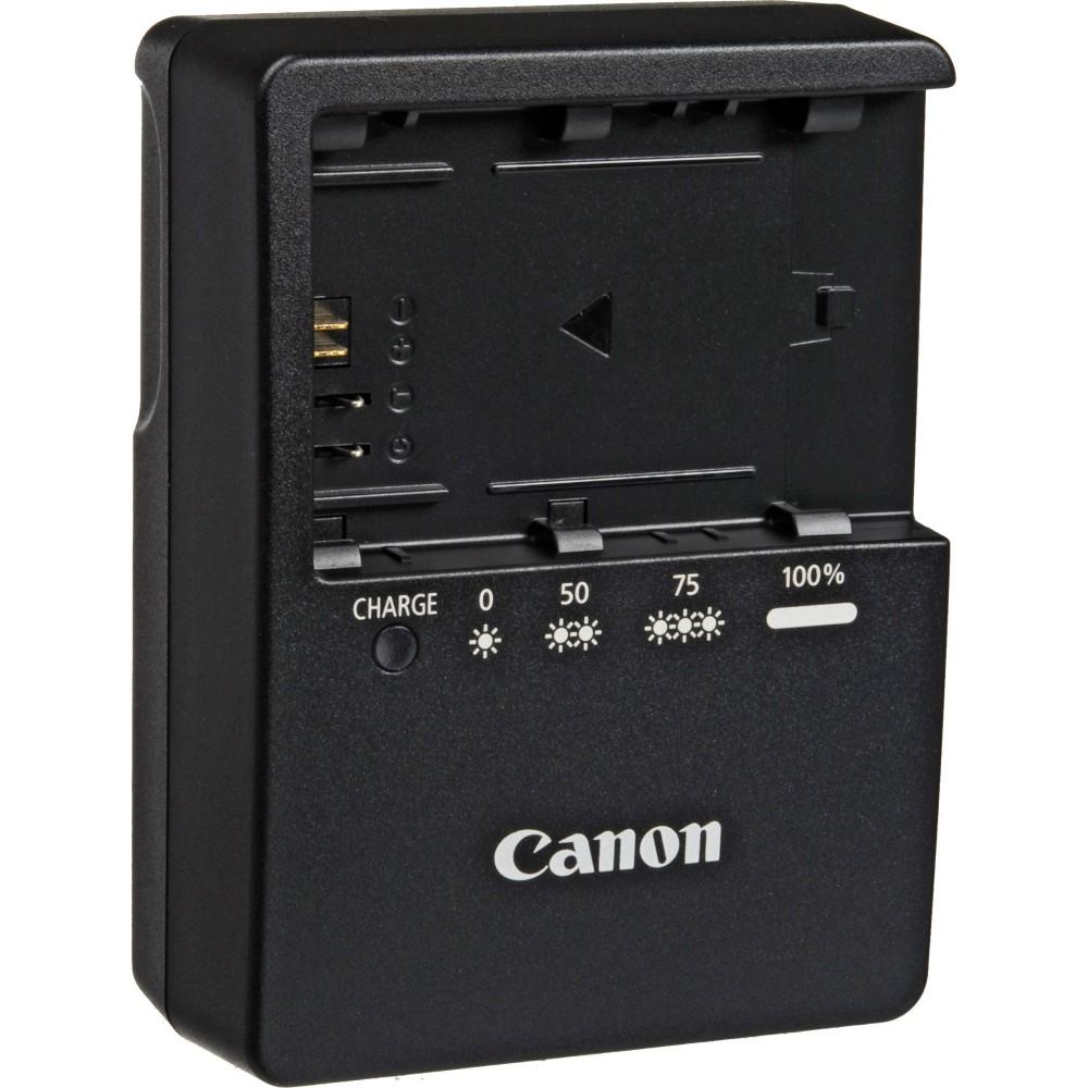 Canon_CB2LDE_akkumulator_tolto