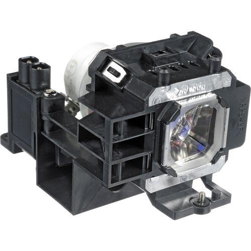 Canon LV-LP32 projektor lámpa