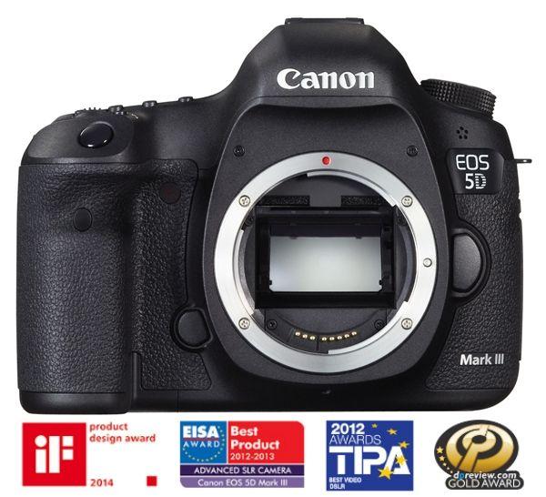 Canon_PGI72PBK_Foto_fekete_tintapatron