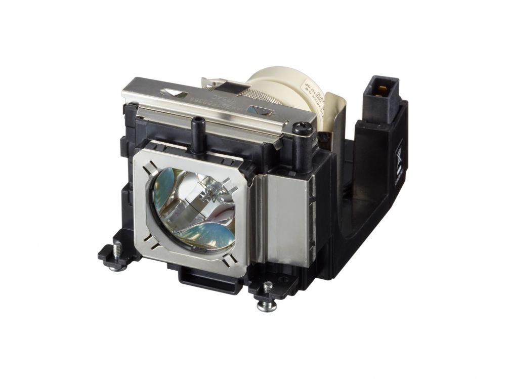Canon LV-LP35 projektor lámpa