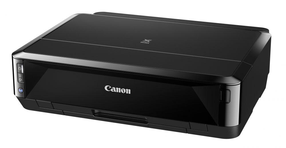 Canon_SELPHY_CP1200_fotonyomtato_feher_WiFi