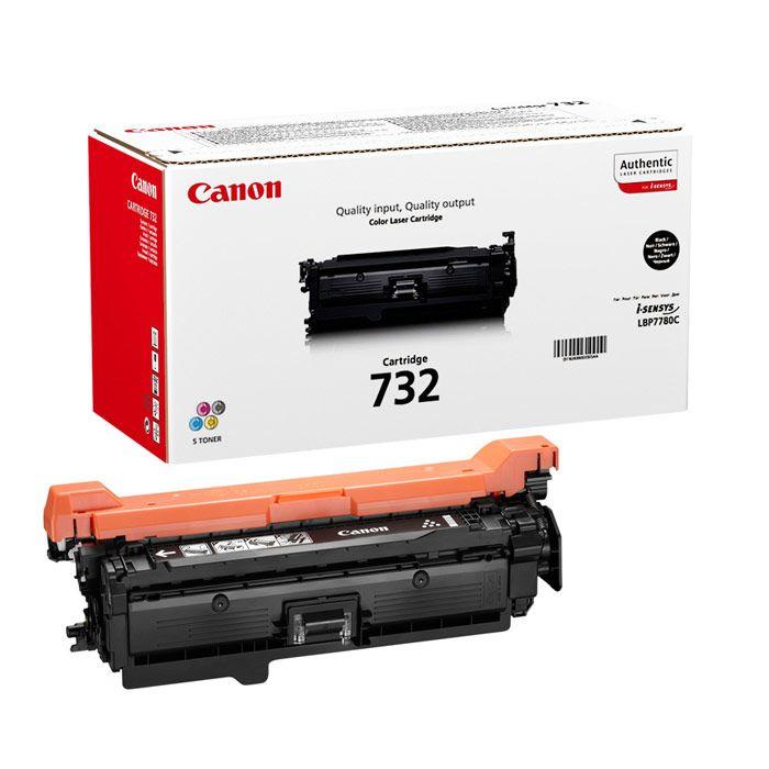 Canon_CLI42BKGYLGYCMYPCPM