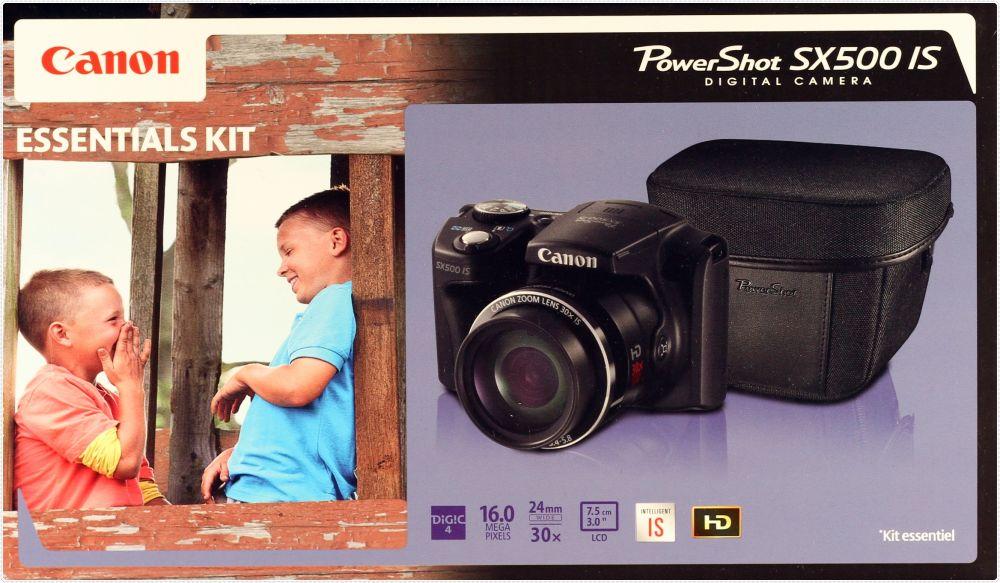 Canon_PFI1300PBK_fotofekete_tintapatron_330ml