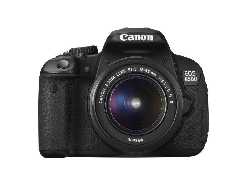 Canon_PowerShot_SX500is_Essentials_kit