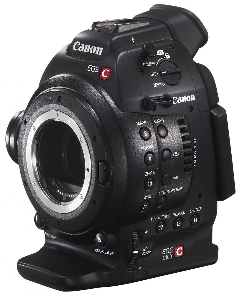 Canon_Cinema_CNE_14mm_T31_L_F_EF_bajonett