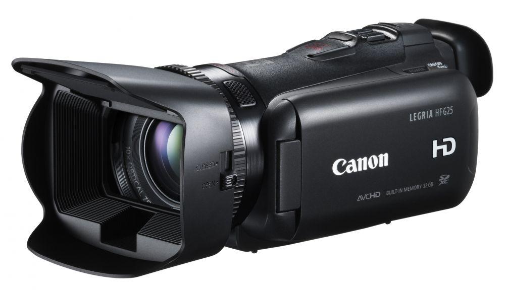 Canon_LEGRIA_HF_G10