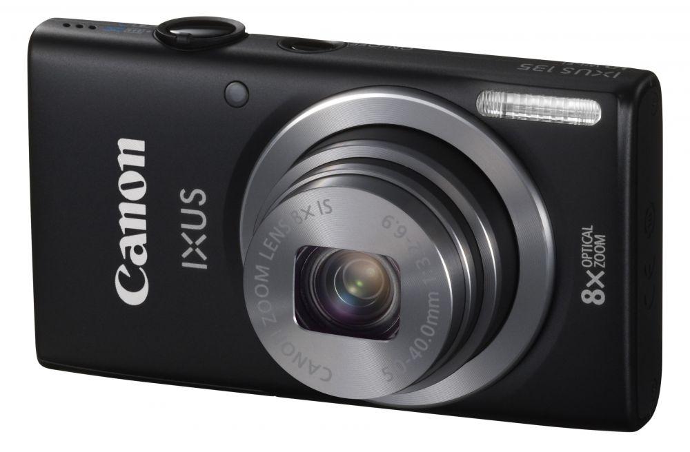 Canon_PGI9PC