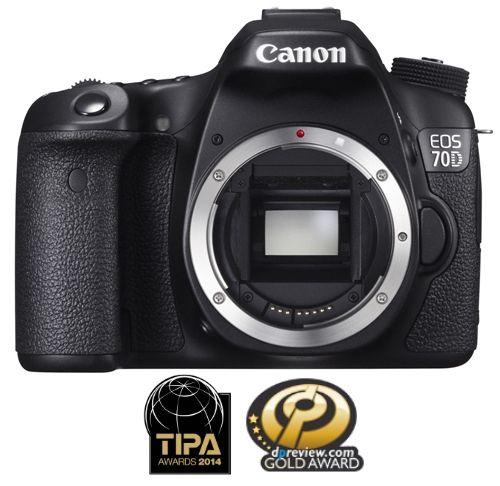 Canon_PowerShot_SX700HS_Travel_Kit_WiFiNFC_2