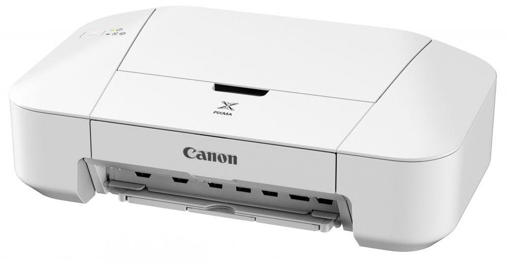 Canon PIXMA iP2850 nyomtató