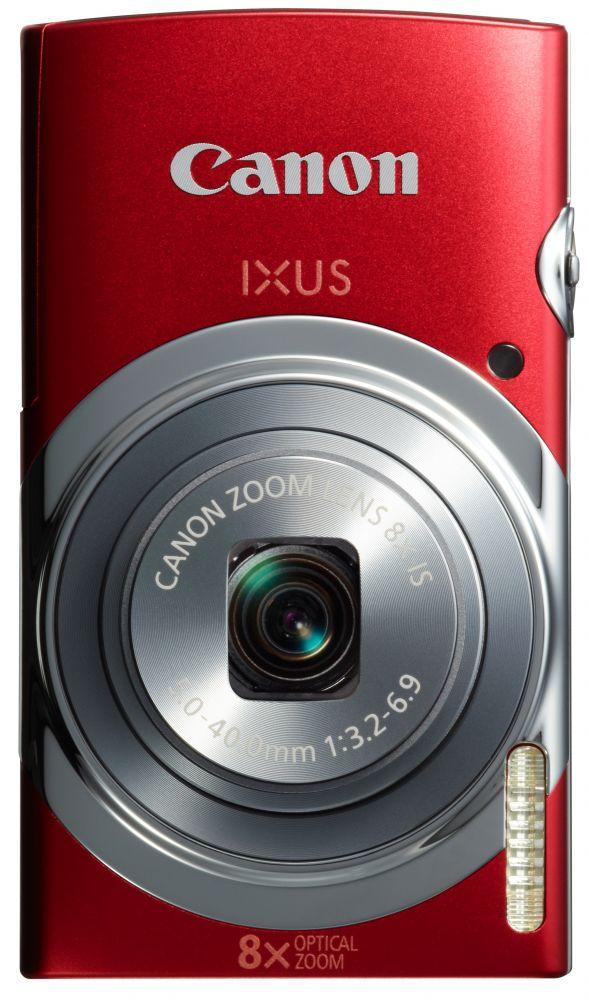 Canon_LXIL07WF_rovid_fokusztavolsagu_rogzitett_ob