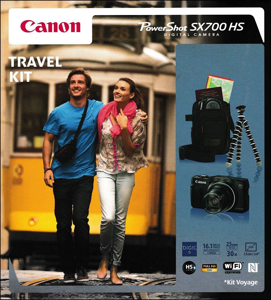 Canon_DCC970_tok