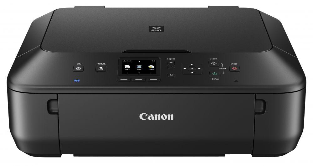 Canon_PGI1500XL_Multipack_1_darab_black_cyan_ma
