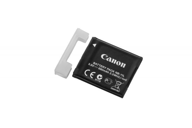 Canon_XEED_WUX450ST_projektor_3_ev_garanciaval