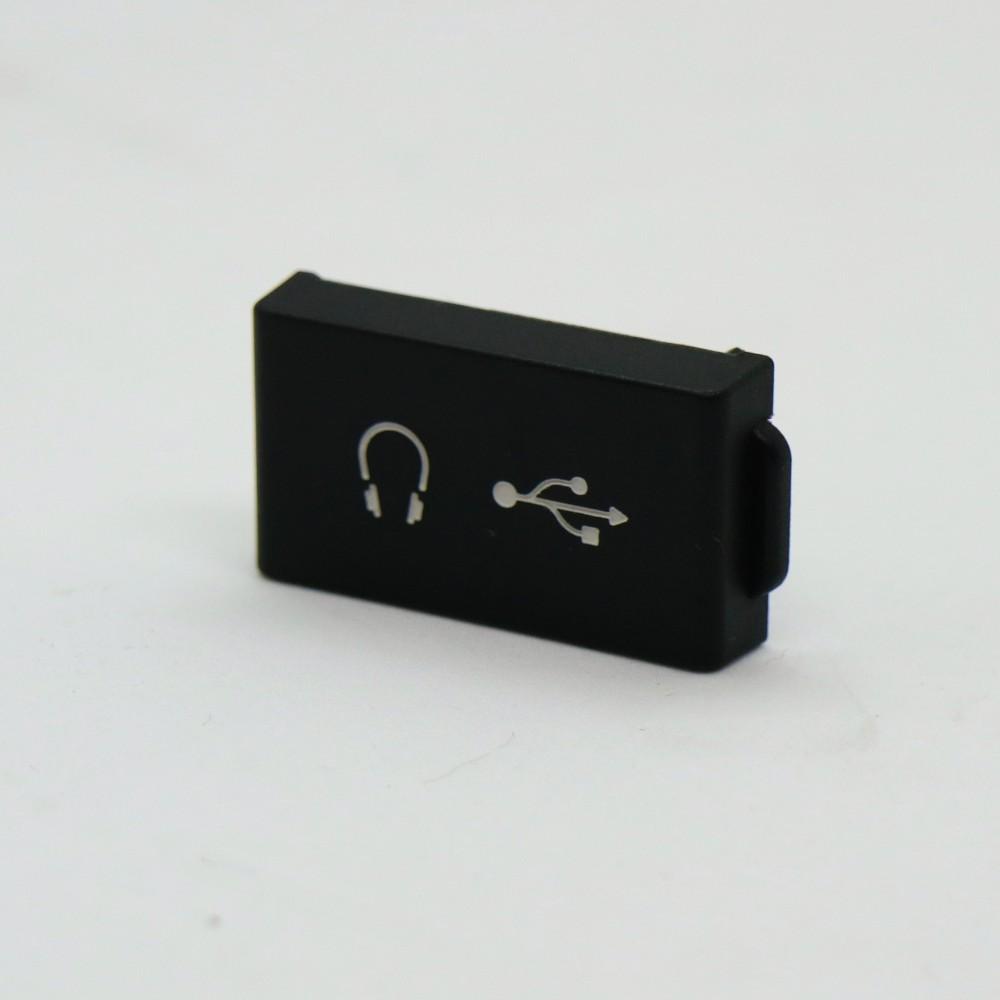 Bluetooth_autos_kihangosito_es_zenelejatszo