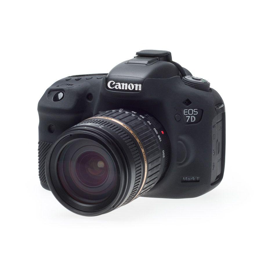 Canon_dioptriakorrekcios_lencse_E_10_tipus_1