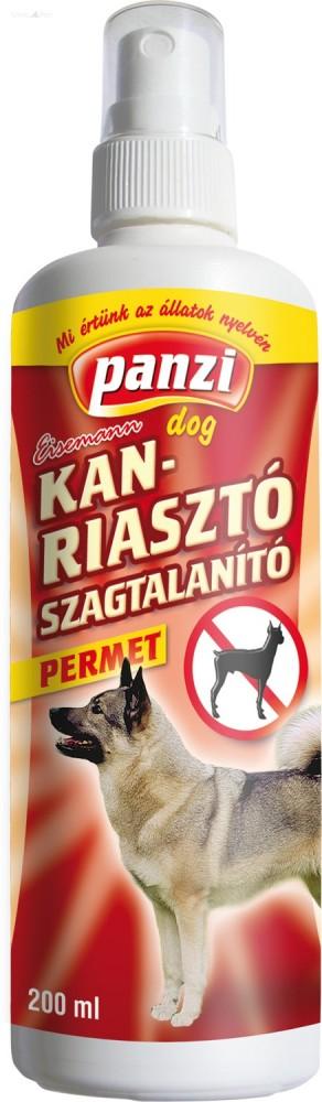 Cornito_Glutenmentes_Kiskagylo_teszta_200_g