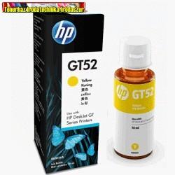 _HP_GT52_M0H55AE_eredeti_MAGENTA_tintatartaly_Des