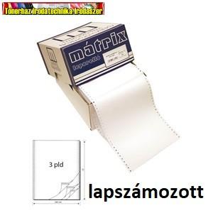 Leporello_324_A4_12_3_pld_600iv_Matrix_2403