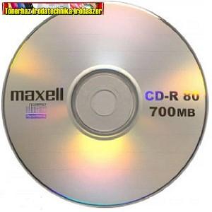 LEXICON_MX_200_EFFEKT