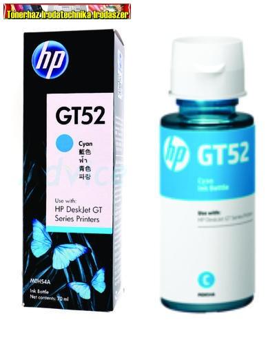 _HP_GT51_M0H57AE_eredeti_fekete_tintatartaly_Desk