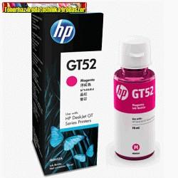 _HP_GT52_M0H54AE_eredeti_CYAN_tintatartaly_DeskJe