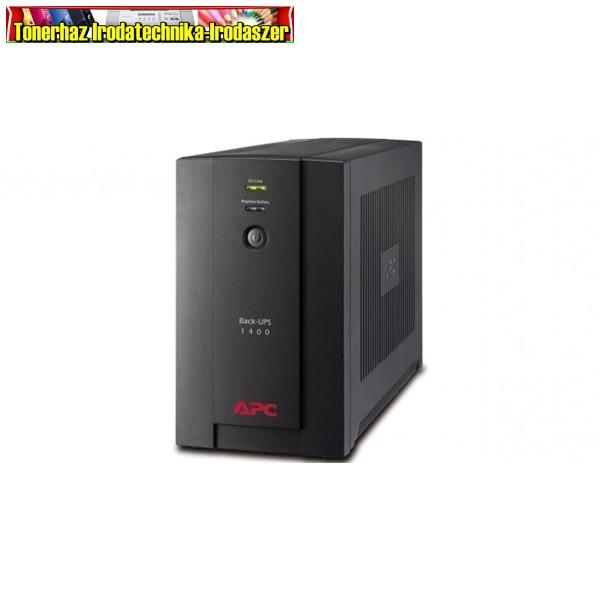 Albacomp_H782B_17_hasznalt_LCD_monitor_1280x102
