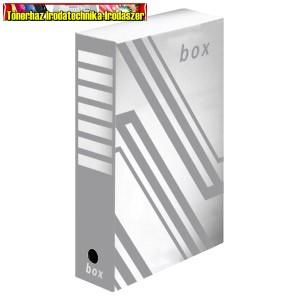 Archiváló doboz Fornax 35x25x8cm