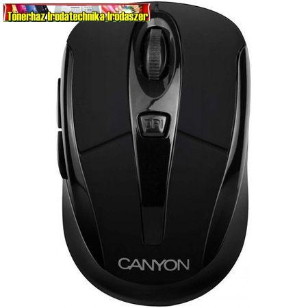 Canyon_CNECMSW1O_ORANGE_radios_optikai_eger