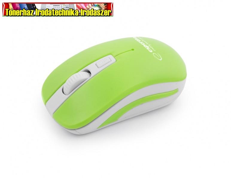 Esperanza_Uranus_Wireless_mouse_WhiteBlue