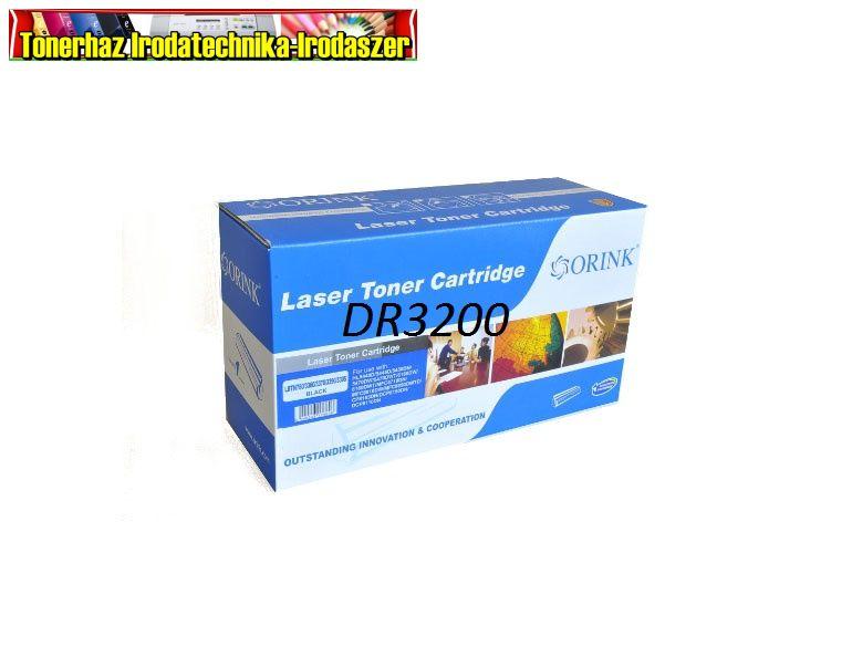 Brother_DR_3200_utangyartott_dobegyseg_drum_DR