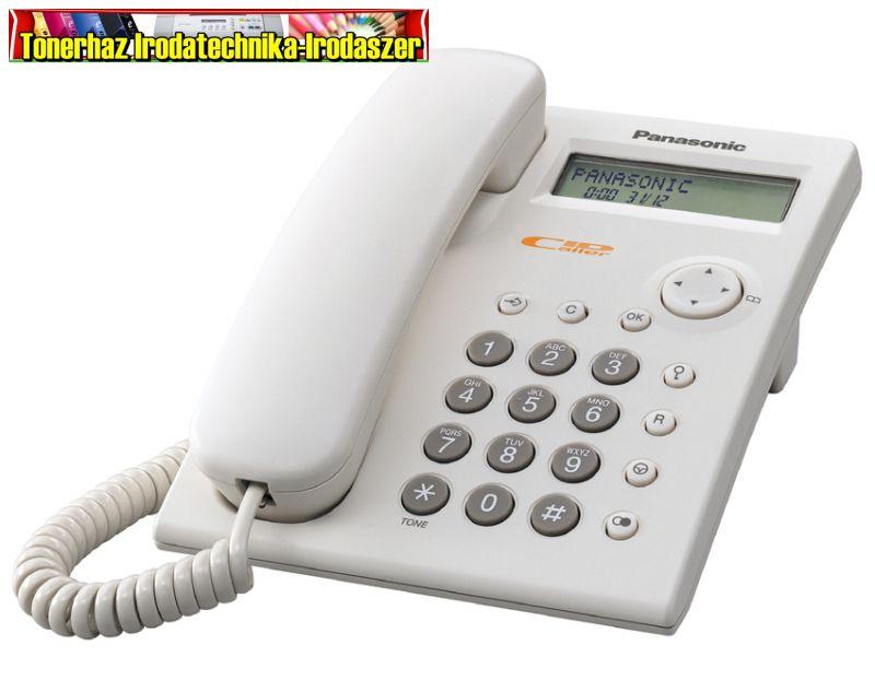 PANASONIC_KXTS500HGWHGB_vezetekes_telefon