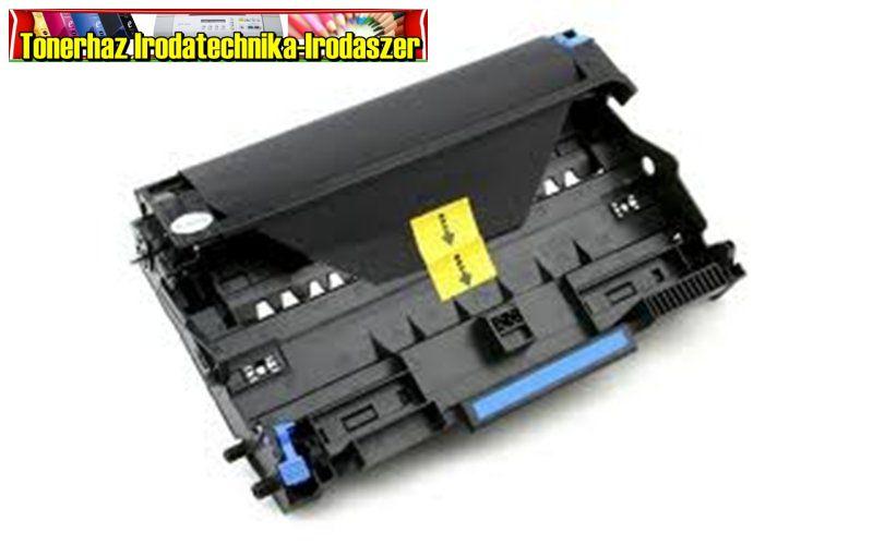 Intel_Core_i3350M_laptop_CPU_processzor_226Ghz_G