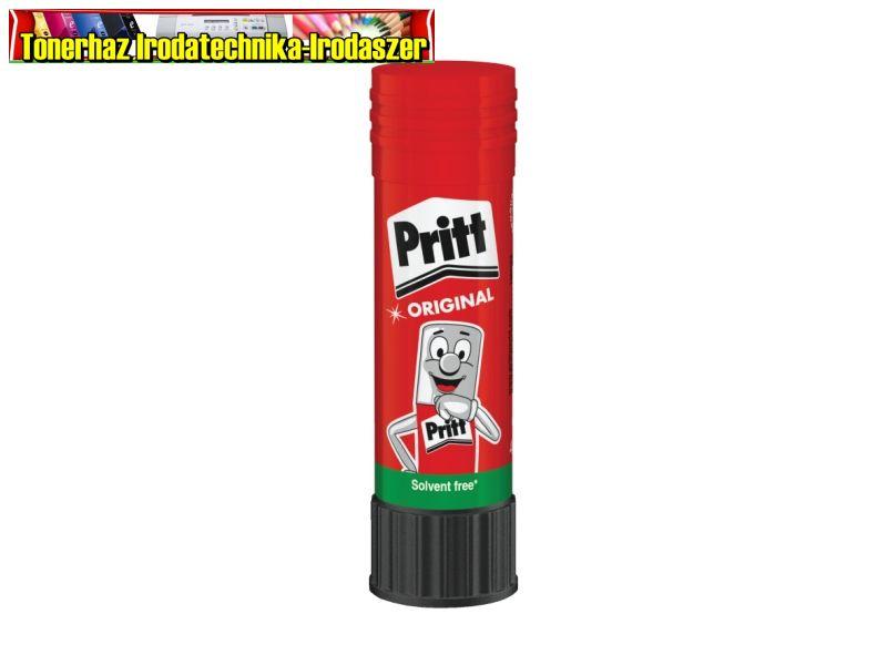 _Pritt_Multi_Tack_Gyurmaragaszto_65_kockacsomag