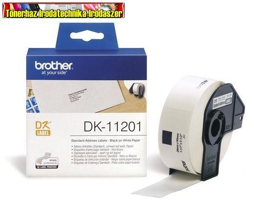 BROTHER_Akkumulator_litiumionos_PTH300_es_PTH500