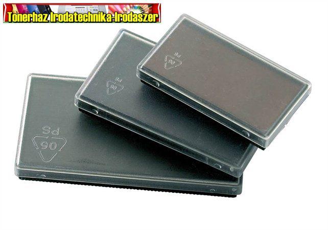 Bélyegző cserepárna COLOP E10 típusú bélyegzőkhöz (E/10)