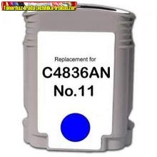 Nokia_216_Dual_Sim