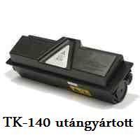 Gigabyte_GKKM7580_Wireless_Multimedias_billentyuz